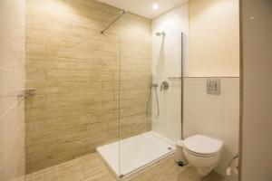 Salini Resort, Hotely  St Paul's Bay - big - 15