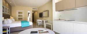 Salini Resort, Hotely  St Paul's Bay - big - 6