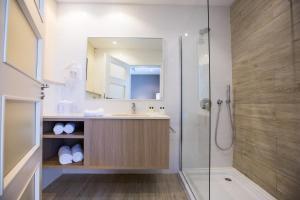 Salini Resort, Hotely  St Paul's Bay - big - 29