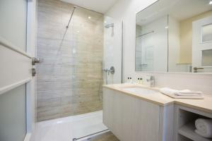 Salini Resort, Hotely  St Paul's Bay - big - 26