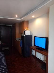 My Landshil Apartel, Apartmány  Manila - big - 4