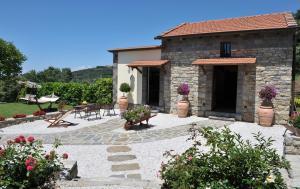 Casa Nando - AbcAlberghi.com