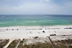 Twin Palms Beach Resort by Panhandle Getaways, Appartamenti  Panama City Beach - big - 25