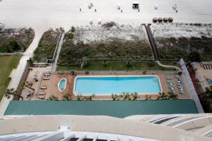 Twin Palms Beach Resort by Panhandle Getaways, Apartments  Panama City Beach - big - 24