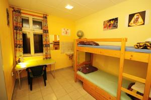 Yo Ho Hostel, Hostels  Varna City - big - 9