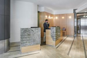 World Center Hotel (5 of 58)