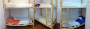 Hostel 1850, Hostels  Almancil - big - 24