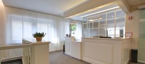 Best Western Hotel Crimea - AbcAlberghi.com