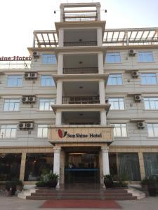 Sun Shine Hotel