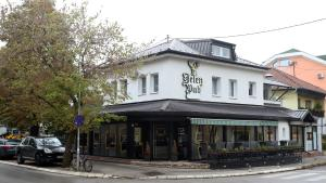 Guest House Gundulićeva
