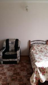 Гостевой дом Калина, Гагра
