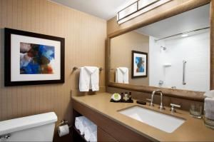 King Room with Bath Tub - Disability Access/Non-Smoking