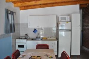 Apartment - Ground Floor (3 Adults)