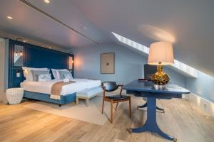 Lx Boutique Hotel (7 of 42)