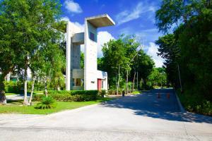 TAO Luxury Condo Mexico, Apartmány  Akumal - big - 20
