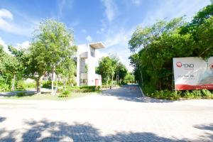 TAO Luxury Condo Mexico, Apartmány  Akumal - big - 16