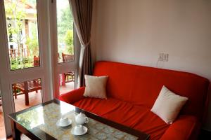 Lotus Apartment, Apartments  Phu Quoc - big - 14