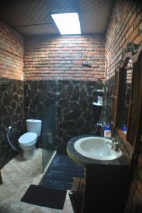 Bulian Homestay, Ubytování v soukromí  Kubutambahan - big - 52