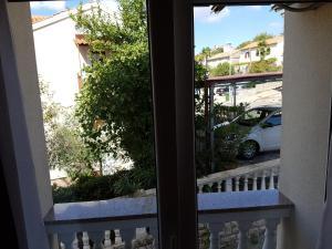 Guesthouse Villa Adria, Penziony  Malinska - big - 19