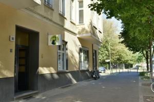 Kiez Hostel Berlin, Ostelli  Berlino - big - 68
