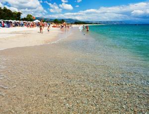 Case Vacanza Sant'Andrea