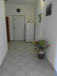 Pension U Soudu, Guest houses  Český Krumlov - big - 86