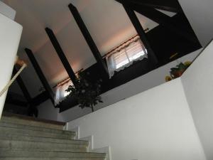 Pension U Soudu, Guest houses  Český Krumlov - big - 87