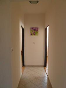 Pension U Soudu, Guest houses  Český Krumlov - big - 88