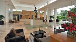 TAO Luxury Condo Mexico, Apartmány  Akumal - big - 40