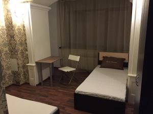 Guest House on Kosmodamianskaya naberezhnaya.  Foto 15