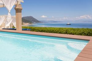 Palms and Spas, Corfu Boutique Apartments (21 of 64)