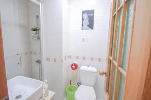 成都逐见民宿, Appartamenti  Chengdu - big - 12