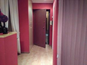 Appartamento Ferrucci - AbcAlberghi.com