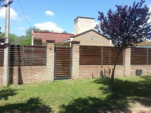 Casa Carlos Paz, Дома для отпуска  Вилья-Карлос-Пас - big - 9