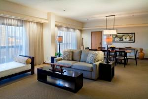 DoubleTree by Hilton Portland, Hotels  Portland - big - 11