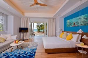 Kandima Maldives (23 of 101)
