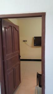 Karthik Residency, Pensionen  Pondicherry - big - 12