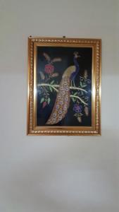 Karthik Residency, Pensionen  Pondicherry - big - 43
