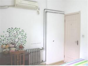 Jie'erdeng Apartment Golden Beach Branch, Apartmanok  Huangtao - big - 10