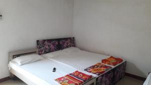 Nitinbhai Home Stay, Magánszállások  Sasan Gir - big - 3