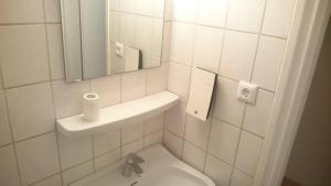 Hotel Sendlinger Tor, Szállodák  München - big - 18