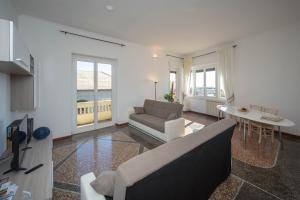 Appartamento Sole&Mare - AbcAlberghi.com