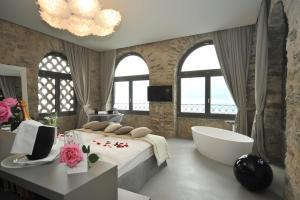 Camin Hotel Colmegna (11 of 65)
