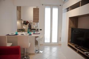 Accursio Apartment - AbcAlberghi.com
