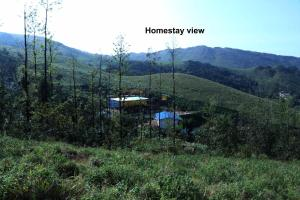 Kanasu's Homestay, Privatzimmer  Attigundi - big - 10