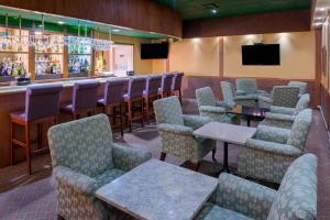 Lexington Hotel, Szállodák  Sudbury - big - 43