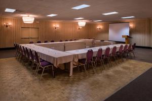 Lexington Hotel, Szállodák  Sudbury - big - 60