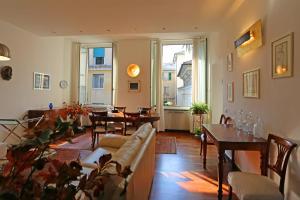 Vandra Flexyrent Apartment - AbcAlberghi.com