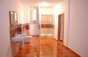 Belcanto Apartments, Guest houses  Český Krumlov - big - 5