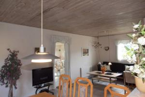 Holiday home Egernvej C- 959, Holiday homes  Hemmet - big - 24